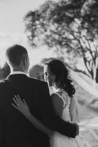 Ana Galloway Photography Wedding Photographer Nelson Founders Park Wedding