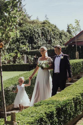 Ana Galloway Photography Wedding Photographer Nelson Blenheim Wedding