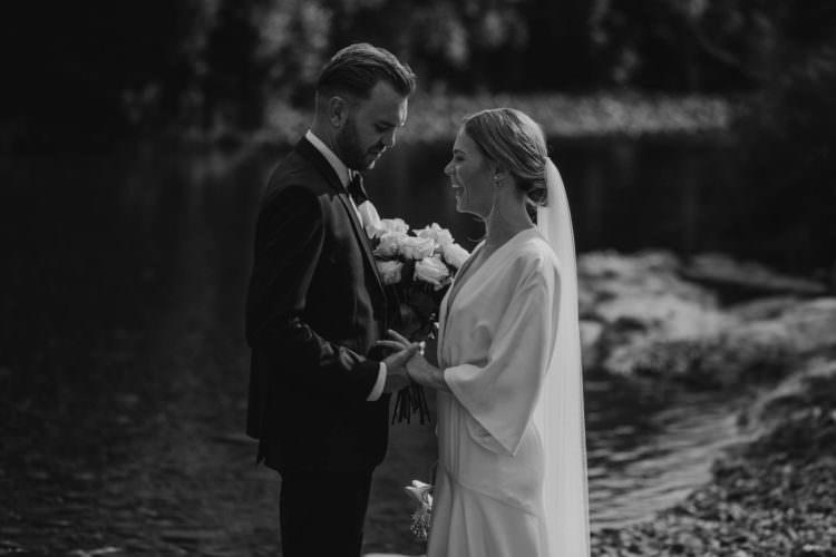 Ana Galloway Photography, Wedding Photography, Nelson Photographer, Intimate Wedding, Elopementv