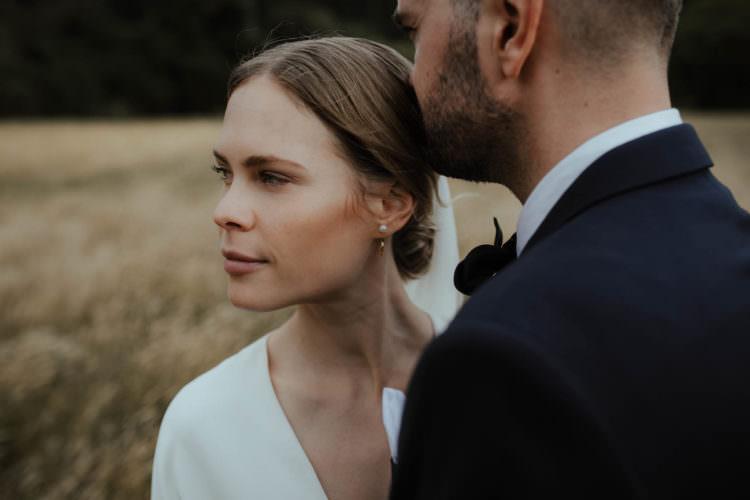 Ana Galloway Photography, Wedding Photography, Nelson Photographer, Intimate Wedding, Elopement