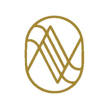 Ana Galloway Photography Logo