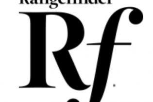 Rangefinder Magazine Badge photo of the day