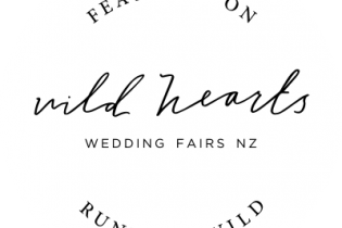 Wild Hearts Feature Badge